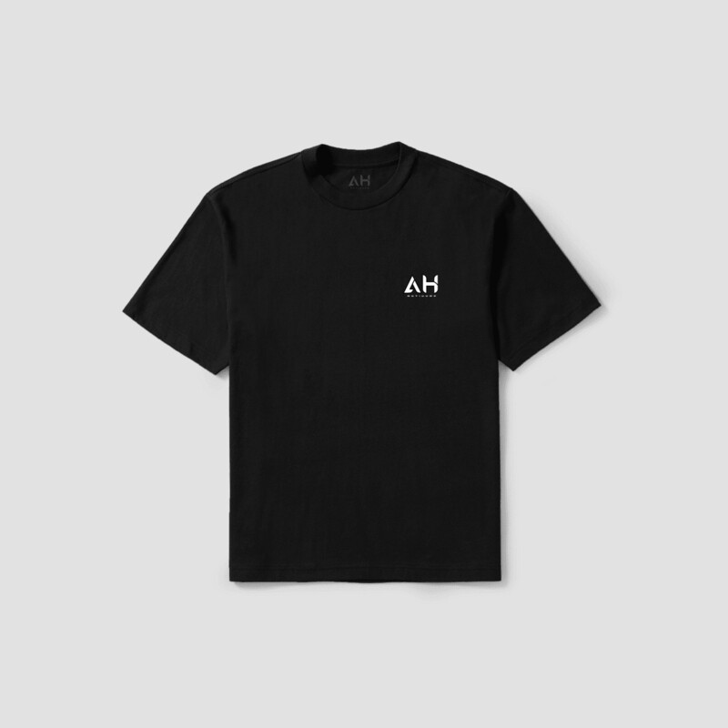 Face Cover Tee
