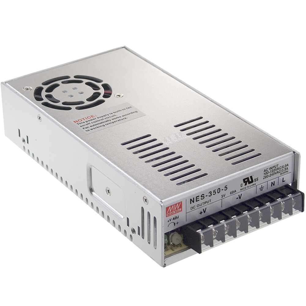 NES-350-12