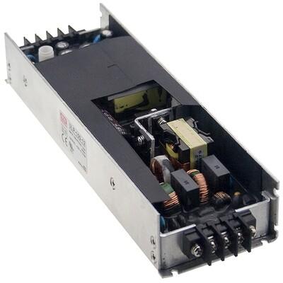 ULP-150-12