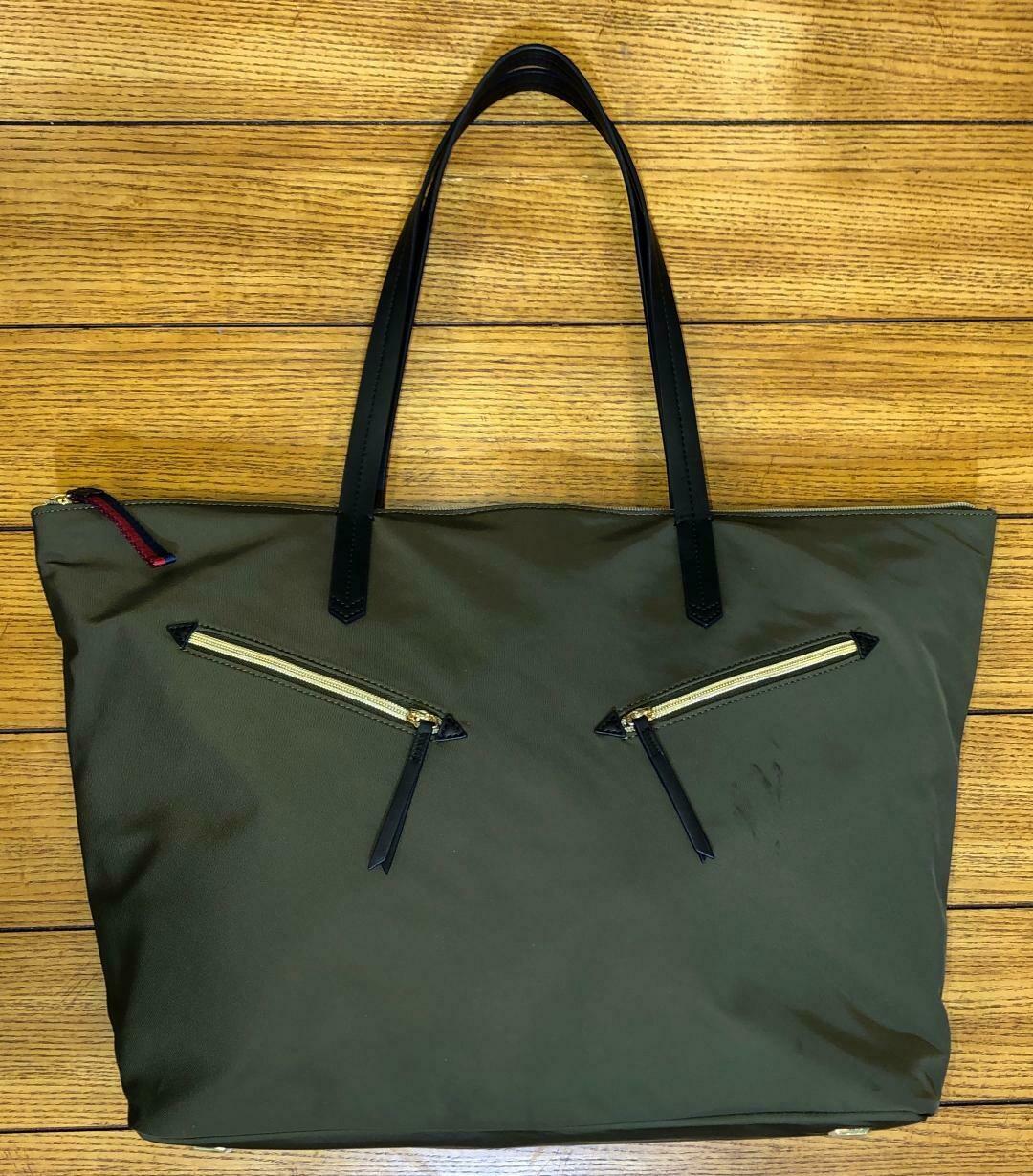 Lady Boss Bag by Stella & Dot