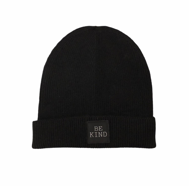 Be Kind Knit Cap