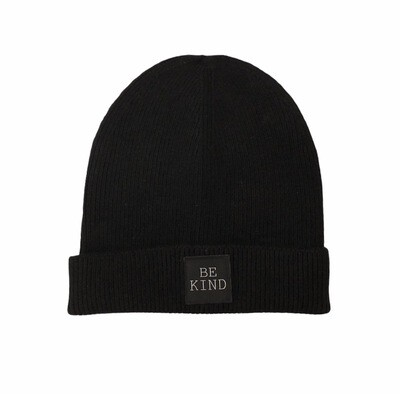Be Kind Knit Cap