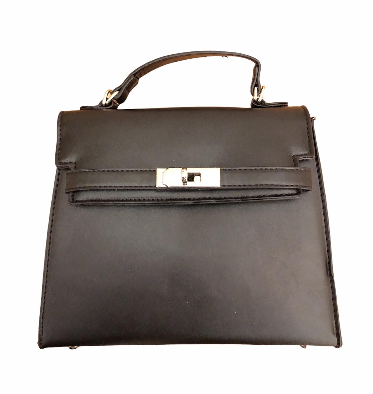 Mini Kelly Bag