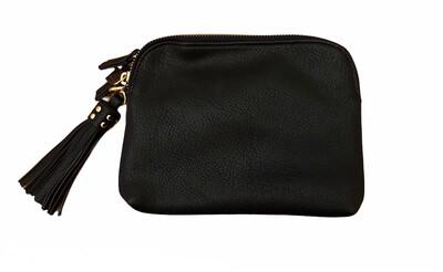 Tassel Five Section Bag