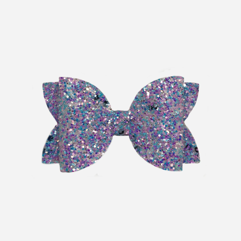 Fairy Floss Bow