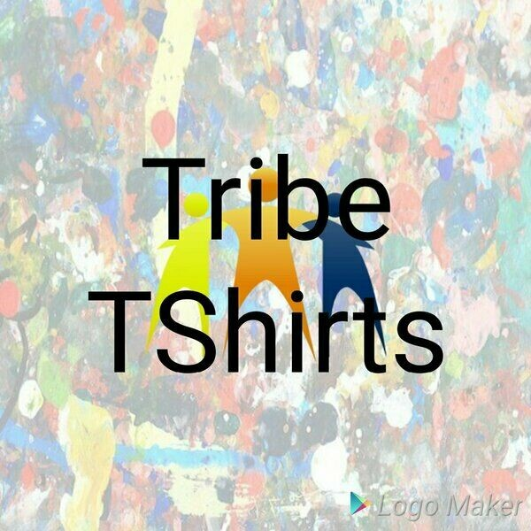 Tribe Brand Hebrew Israelite Apparel