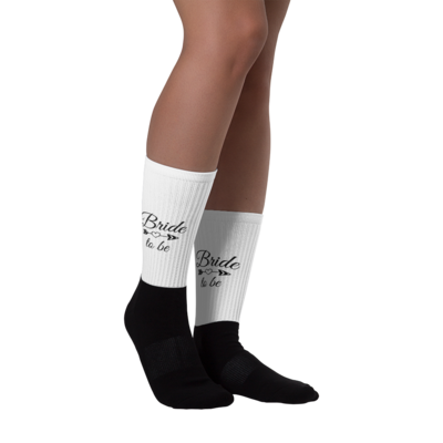 Tribe Brand Socks