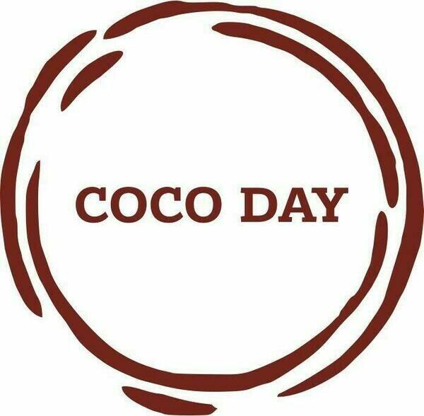 Интернет-магазин COCO DAY
