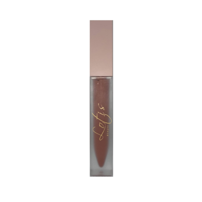Tropical Matte Liquid Lipstick