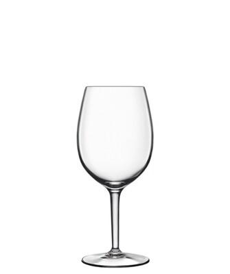 Calice 48 cl Bordeaux Rubino - Bormioli Luigi