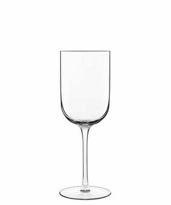 Calice Vino Rosso 40 cl Sublime - Bormioli Luigi