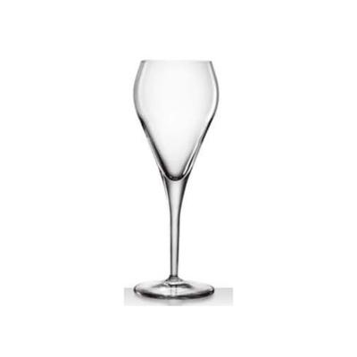 Calice Sweet Wine Accademia - Bormioli Luigi