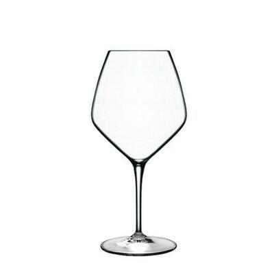 Calice Pinot Noir Rioja Atelier - Bormioli Luigi