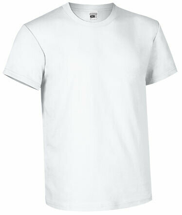 T-shirt basic BIKE