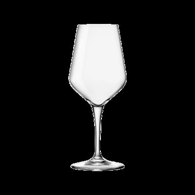 Calice 14 Rosè Premium