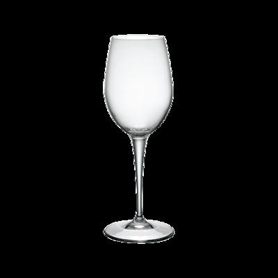 Calice 11 Sauvignon Premium