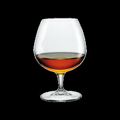 Calice F Cognac Premium