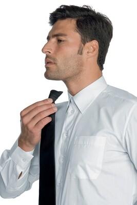 Cravatta clip