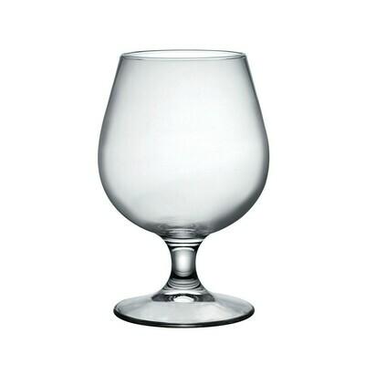 Calice Cognac Riserva