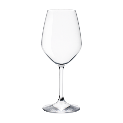 Calice Vino Bianco Restaurant