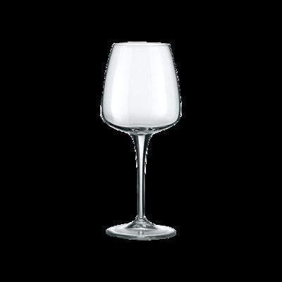 Calice Vino Bianco Aurum