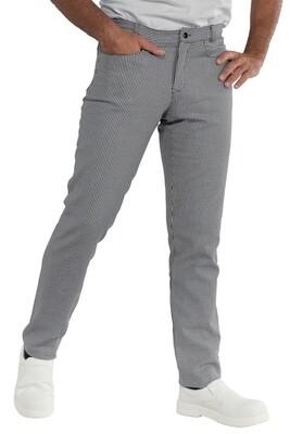 Pantalone Yale SLIM