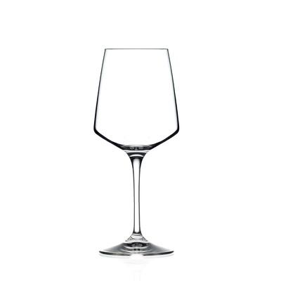 Calice Vini Bianchi Aria Luxion - RCR