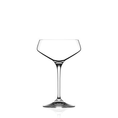 Calice Vini Champagne Aria Luxion - RCR