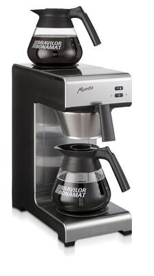 Bravilor Bonamat - Macchine caffè americano Mondo