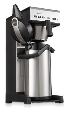 Bravilor Bonamat - Macchine caffè americano THa