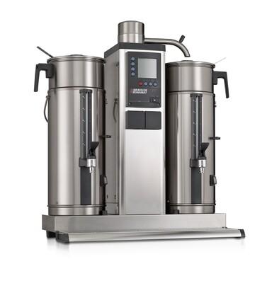 Bravilor Bonamat - Macchine caffè filtro B5