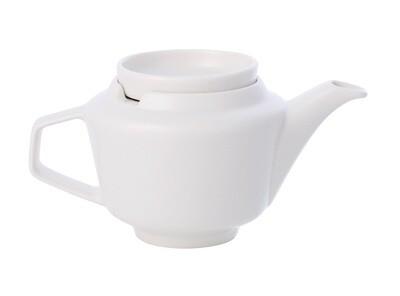 Villeroy & Boch, Affinity - caffettiera con coperchio 0,4 l