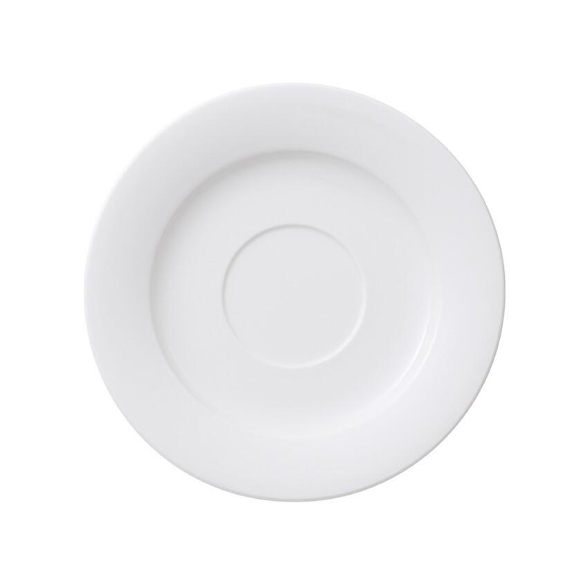 Villeroy & Boch, Affinity -Piattino tazza