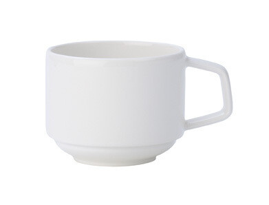 Villeroy & Boch, Affinity-Tazza sovrapponibile 0,22l