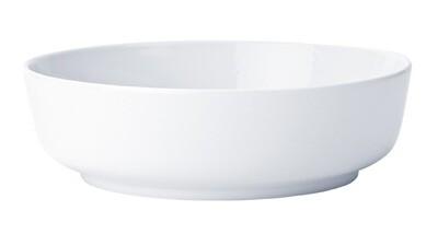 Villeroy & Boch, Affinity - Insalatiera 22 cm   1,7 l