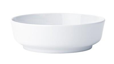 Villeroy & Boch, Affinity - Insalatiera 18 cm   0,9 l