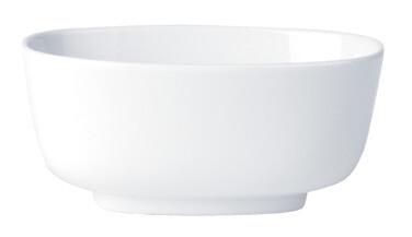 Villeroy & Boch, Affinity - Insalatiera ovale, 7,5 litri