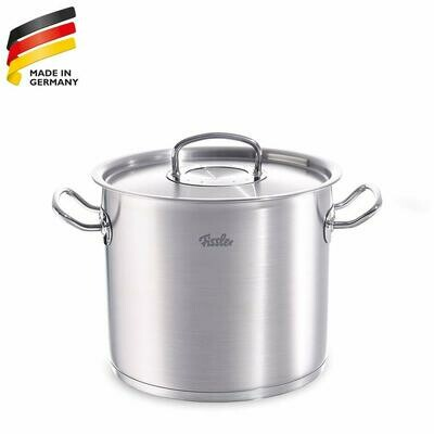 Fissler - Pentola original-profi collection 9,1 l / Ø 24 cm