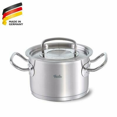 Fissler - Pentola original-profi collection 2,0 l / Ø 16 cm