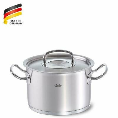 Fissler - Pentola original-profi collection 3,9 l / Ø 20 cm