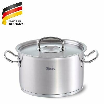 Fissler - Pentola original-profi collection 6,3 l / Ø 24 cm