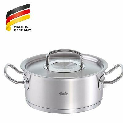 Fissler - Casseruola bassa original-profi collection 4,6 l / Ø 24 cm