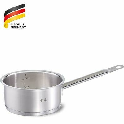 Fissler - Casseruola original-profi collection 1,4 l / Ø 16 cm