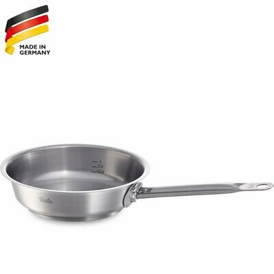 Fissler - Padella original-profi collection Ø 20 cm