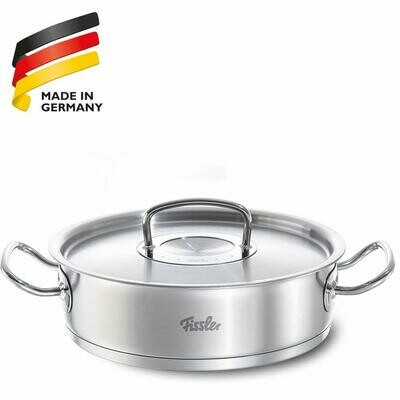 Fissler - Tegame original-profi collection Ø 24 cm
