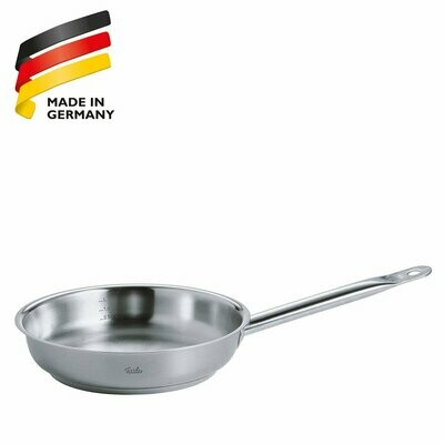 Fissler - Padella original-profi collection Ø 28 cm