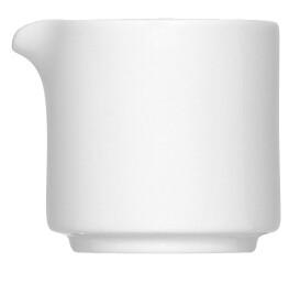 Bauscher b1100 / 6200 - Lattiera senza manico 0,04 litri