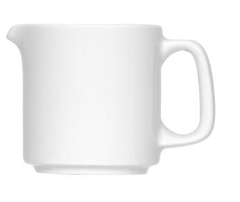 Bauscher b1100 / 6200 - Lattiera 0,15 litri