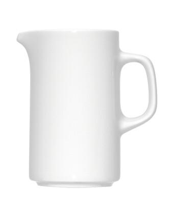 Bauscher b1100 / 6200 - Lattiera 0,50 litri