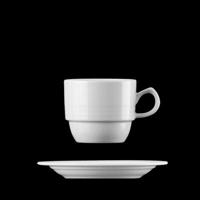 Tazza Caffè 18 cl